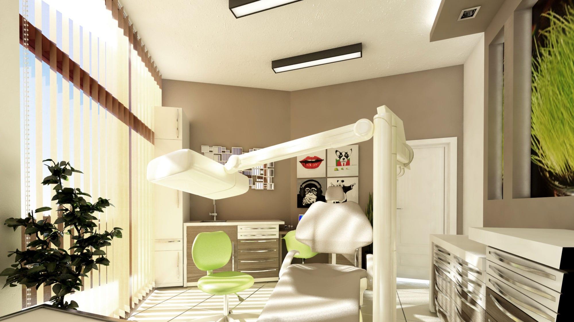 dental office interior design. dentist office interior design dental
