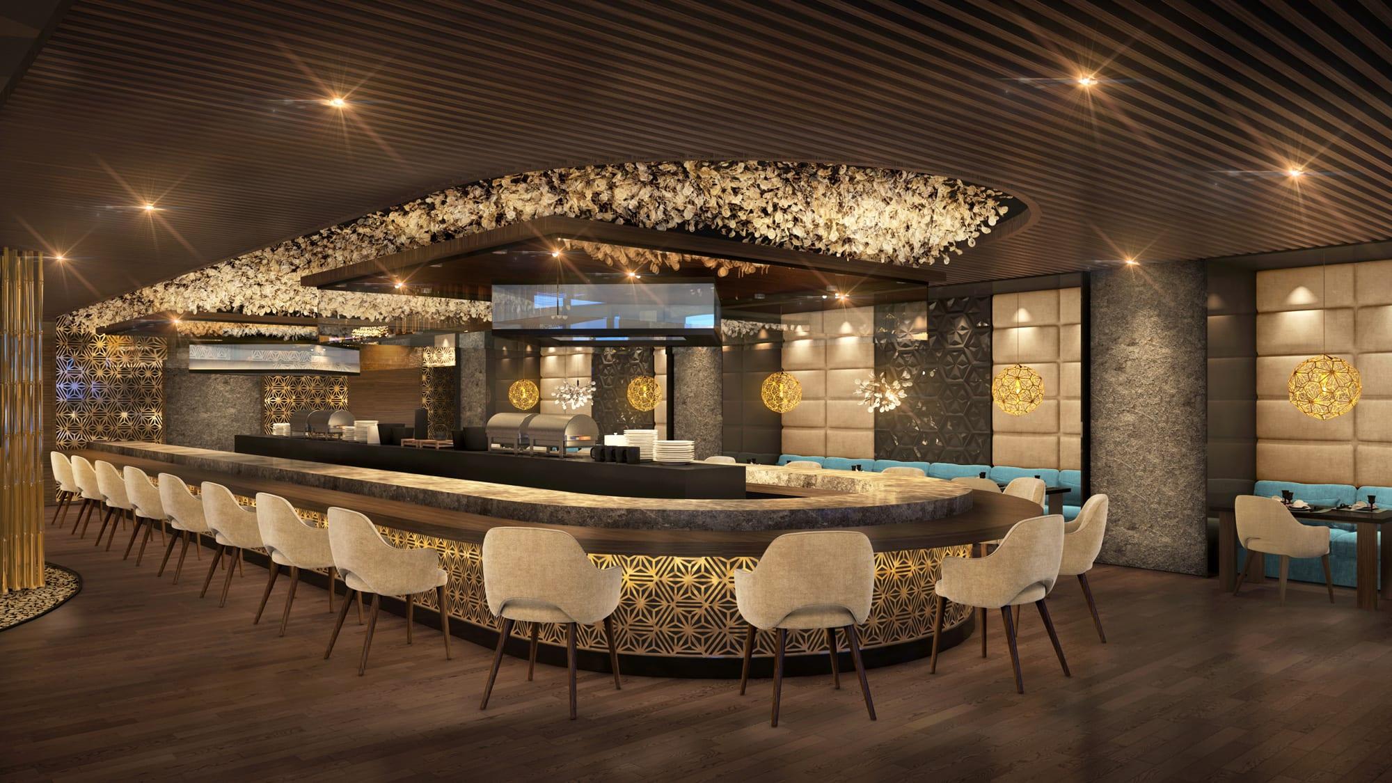 hotel interior design dubai uae rt consult architecture design
