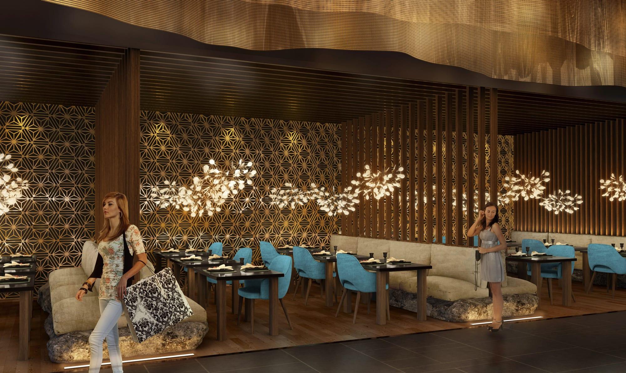 hotel interior design dubai uae rt consult architecture design rh rtconsult eu