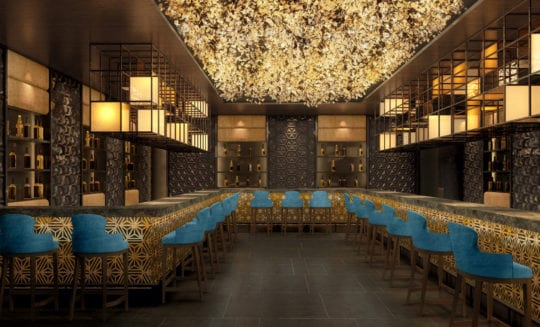 intdesignHotels dubai hotel interior designs