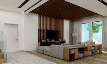 Interior Design – RT Consult // Architecture & Design