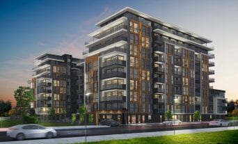 Nice Panorama Park West, Plovdiv · Residential Complexes
